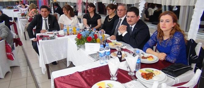 Azerbaycan'ın Cumhuriyet Günü 9
