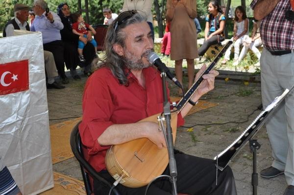 Arpaçay'da Koç ve Kültür Festivali 7