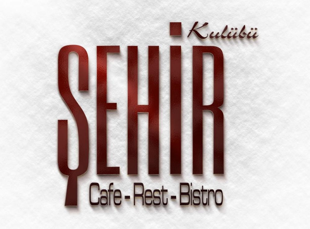 Şehir Kulübü Cafe - Rest - Bistro 27