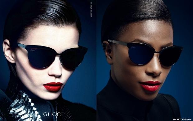 Moda ve Siyah Beyaz Çelişkisi... 3