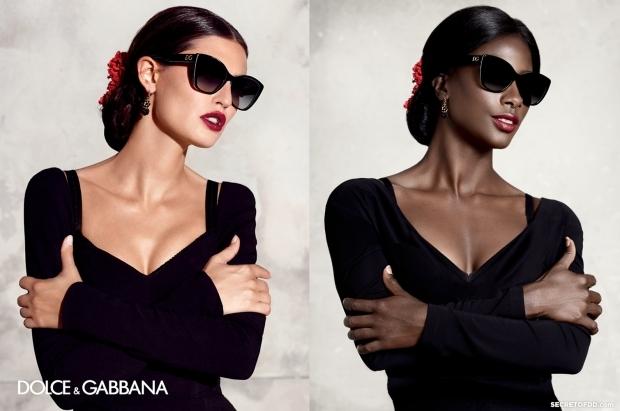 Moda ve Siyah Beyaz Çelişkisi... 7
