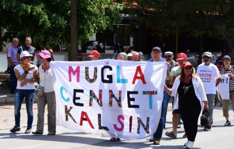 Türkiye'de 1 Mayıs 7