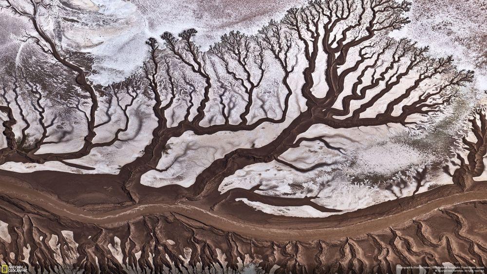 National Geographic Seyahat Fotoğrafı Yarışması 10