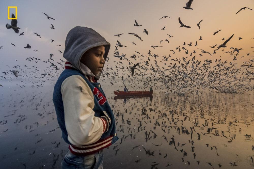 National Geographic Seyahat Fotoğrafı Yarışması 12