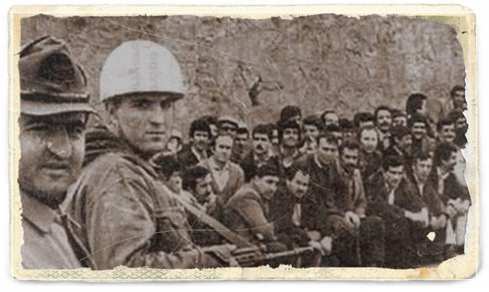 Türkiye'nin 12 Eylül Bilançosu 11