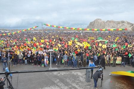 Newroz 2013 - Van 1