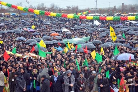 Newroz 2013 - Van 10