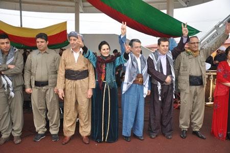 Newroz 2013 - Van 11