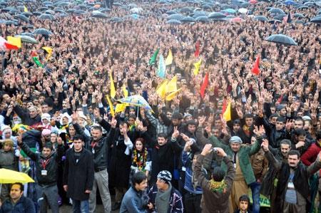 Newroz 2013 - Van 12