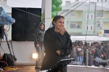 Newroz 2013 - Van 13