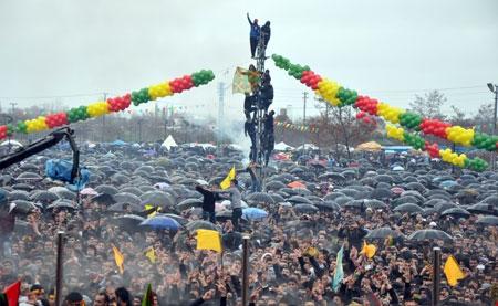Newroz 2013 - Van 14