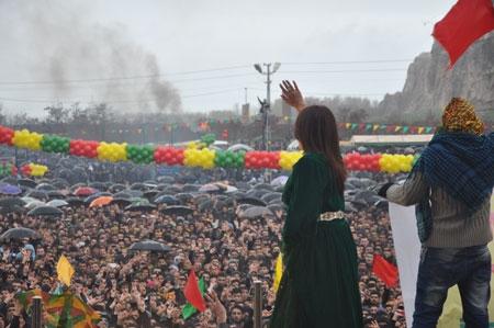 Newroz 2013 - Van 15