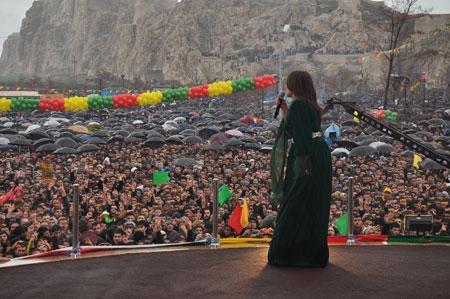 Newroz 2013 - Van 16