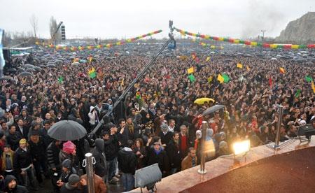 Newroz 2013 - Van 17