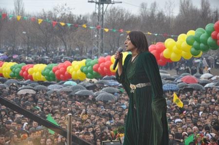 Newroz 2013 - Van 18