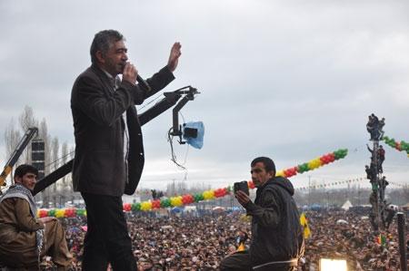 Newroz 2013 - Van 19