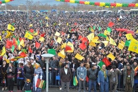Newroz 2013 - Van 2