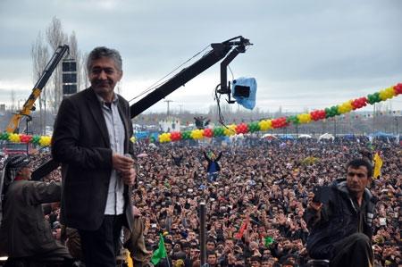 Newroz 2013 - Van 20