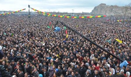 Newroz 2013 - Van 21