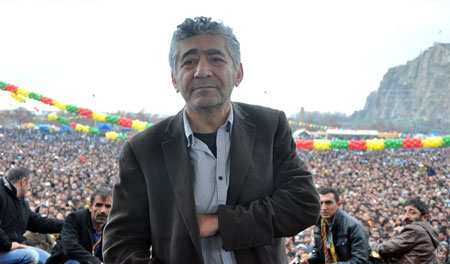 Newroz 2013 - Van 22