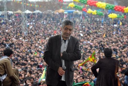 Newroz 2013 - Van 23