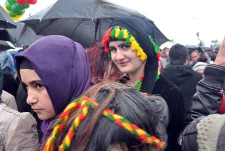 Newroz 2013 - Van 24