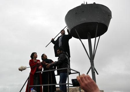 Newroz 2013 - Van 25