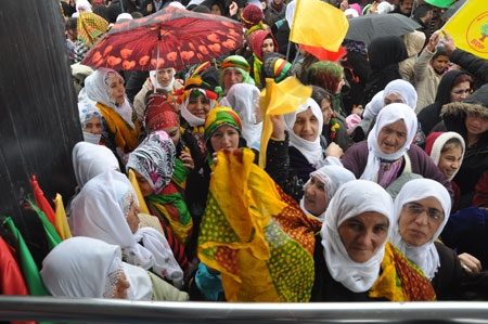 Newroz 2013 - Van 26