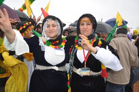 Newroz 2013 - Van 27