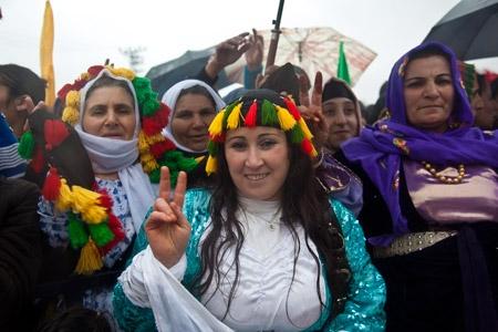 Newroz 2013 - Van 28