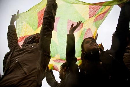Newroz 2013 - Van 29