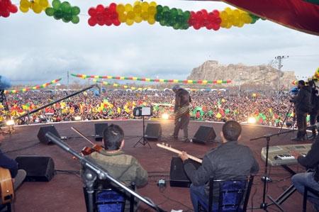 Newroz 2013 - Van 3