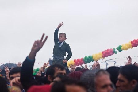 Newroz 2013 - Van 30