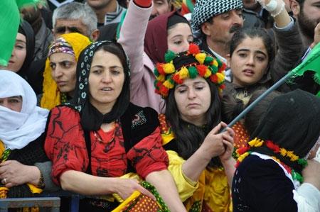 Newroz 2013 - Van 5