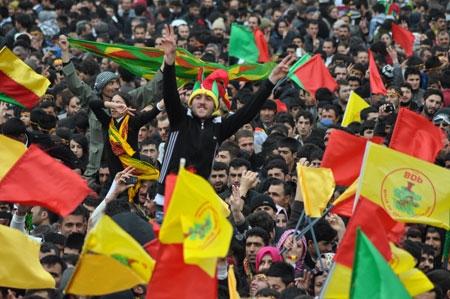 Newroz 2013 - Van 6