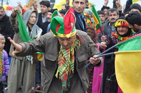 Newroz 2013 - Van 8