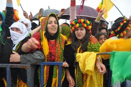 Newroz 2013 - Van 9