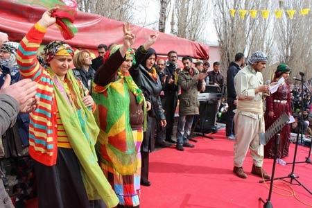 Newroz 2013 - Kars 2