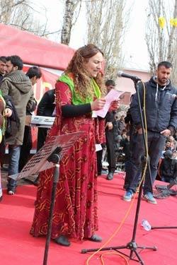Newroz 2013 - Kars 3