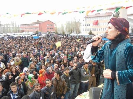 Newroz 2013 - Kars 4
