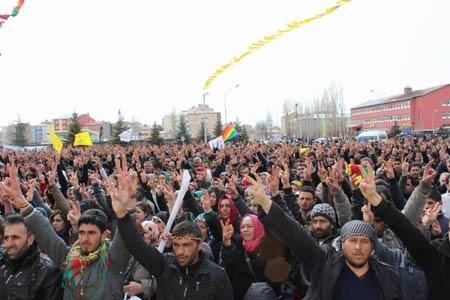 Newroz 2013 - Kars 7
