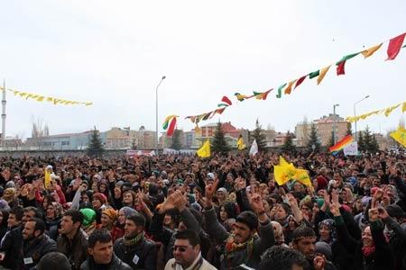 Newroz 2013 - Kars 8