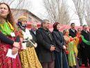 Newroz 2013 - Kars