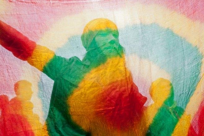Newroz 2013 - İstanbul 1