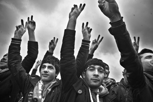 Newroz 2013 - İstanbul 11