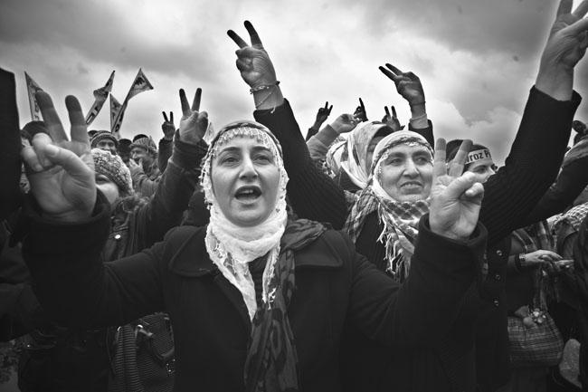 Newroz 2013 - İstanbul 12