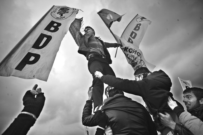 Newroz 2013 - İstanbul 13