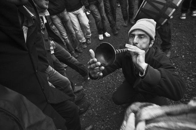 Newroz 2013 - İstanbul 15