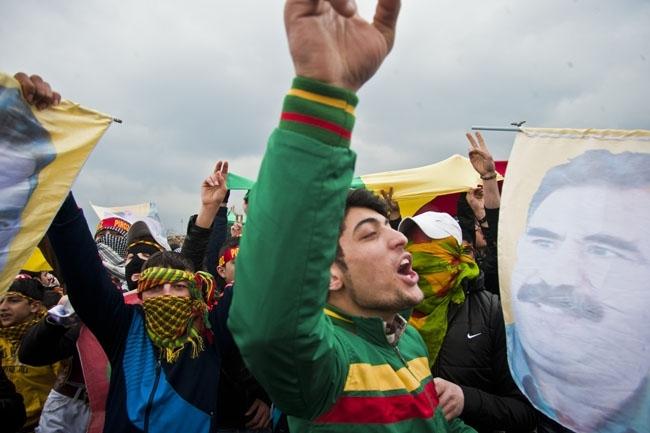 Newroz 2013 - İstanbul 17