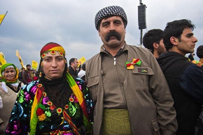 Newroz 2013 - İstanbul 18